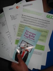 Schriftverkehr mit Beitragsservice (clean)