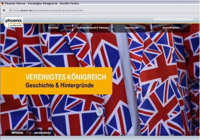 Titelseite aus Phoenix.de(ZDF)-20140918-Erklärmodul-UK-Referendum