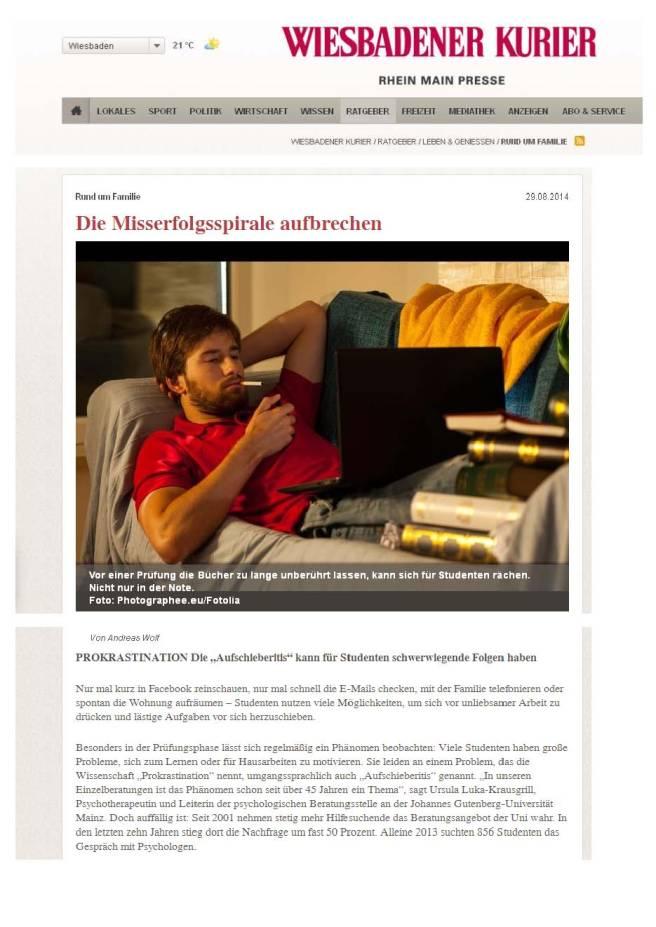 !WK.de-20140829-CampusLebenProkrastination_Seite_1