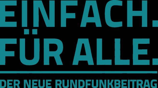 Publizissimus_SoSe13_Rundfunkbeitrag Logo