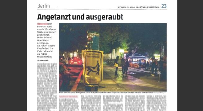 angetanzt-und-ausgeraubt-TAZ-berlin-friedrichshain-kreuzberg-raw-warschauer-oberbaum-watergate-club-blurred