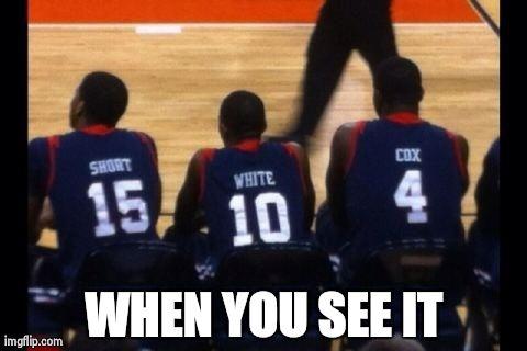 basketball-funny-meme-short-white-cox