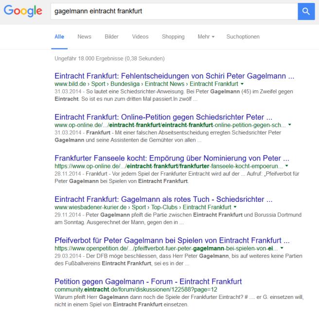 Gegelmann Eintracht Frankfurt Google-Ergebnisse Seite 1.png