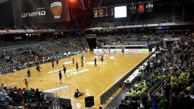 handball-bundesliga-topspiel-fuchse-berlin-thw-kiel-max-schmehling-halle-20161005-2