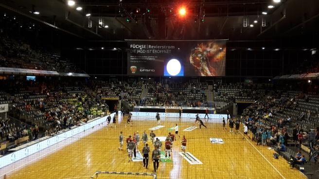 handball-bundesliga-topspiel-fuchse-berlin-thw-kiel-max-schmehling-halle-20161005-3