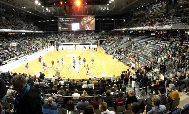handball-bundesliga-topspiel-fuchse-berlin-thw-kiel-max-schmehling-halle-20161005-4