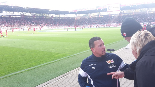 1. FC Union Berlin - Fortuna F95 Düsseldorf (Stadion Alte Försterei) 20161029 (13).jpg