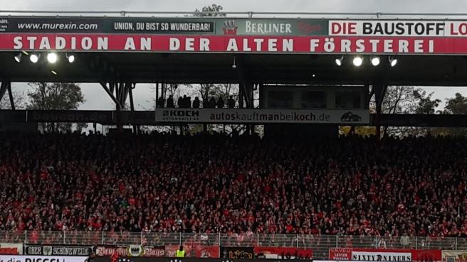 1. FC Union Berlin - Fortuna F95 Düsseldorf (Stadion Alte Försterei) 20161029 (39).jpg