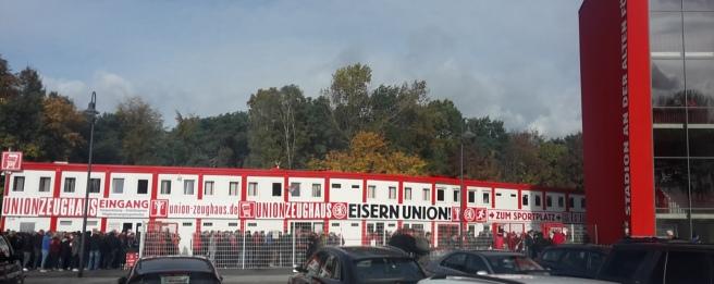 1. FC Union Berlin - Fortuna F95 Düsseldorf (Stadion Alte Försterei) 20161029 (4).jpg
