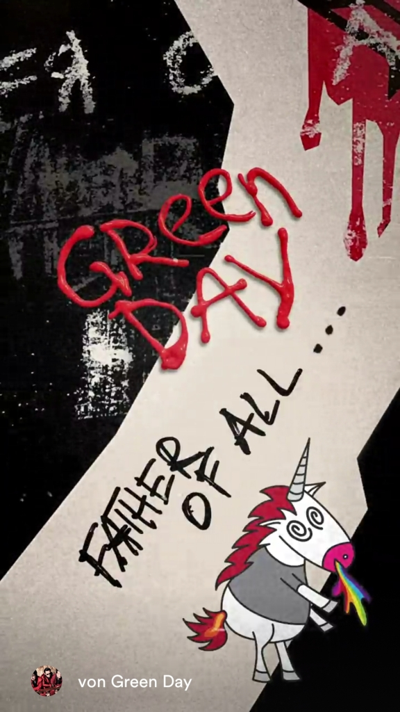 Green-Day-Father-of-all-motherfuckers-Artwork-Cover-streaming-screenshot.jpg